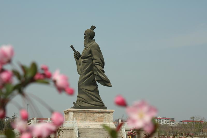 姜太公 网络摄影大赛官方网站图片