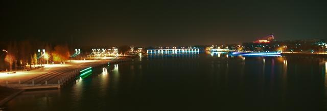 曲阜沂河公园 网络摄影大赛官方网站