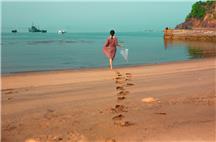 海边的思绪