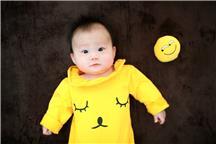 小黄人儿的表情宝