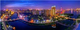 《老区新颜》摄影:张广涛15853844498