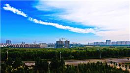 《巨龙腾飞中国梦》