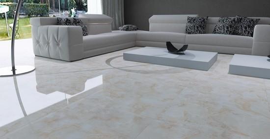 地毯花瓷砖装修效果图