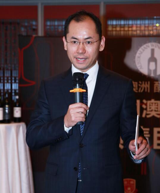 亚马逊中国联袂奔富、德宝等45大名庄盛大开启澳洲葡萄酒节