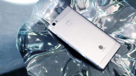 中国移动强势出击,中国移动N2手机引网红热潮
