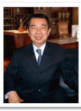 联合泰国生物博士,韩贝舒打开解酒之门