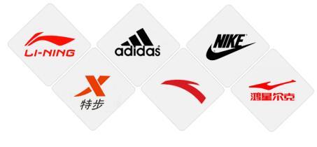 logo 标识 标志 设计 矢量 矢量图 素材 图标 453_210
