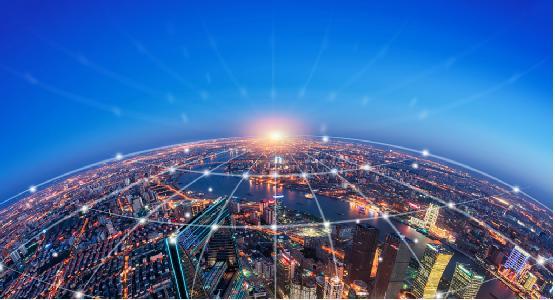 打造互联网创业者的乐园;gmic 全球移动互联网青岛峰会暨中国传媒融合