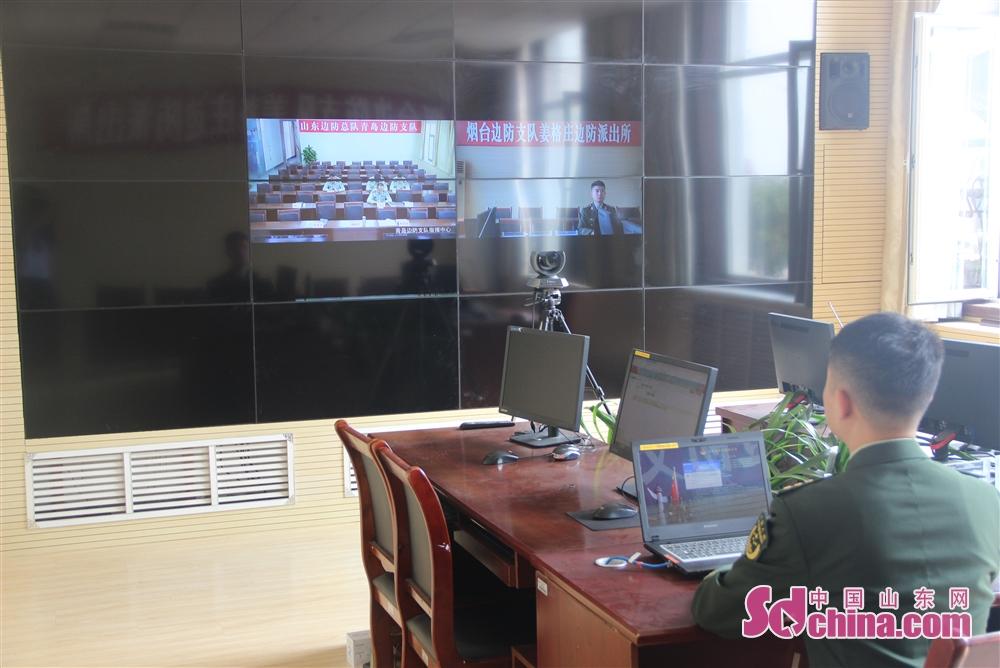<br/>  14点半,临时有个视频会议,由于今天事情较多,开会的人就我一个了。<br/>