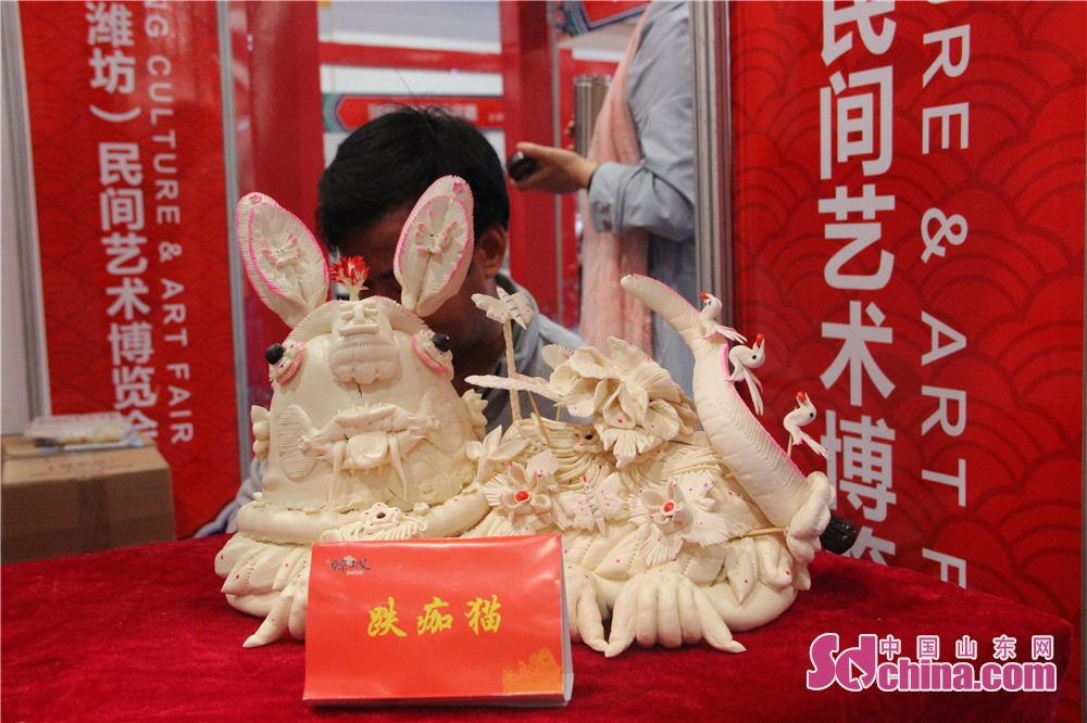 http://www.sznews.com/Chinese%20national%20culture/images/attachement/jpg/site3/20150410/78e3b5a05dba1691df4134.jpg_the third chinese folk art exposition for yamahana prize