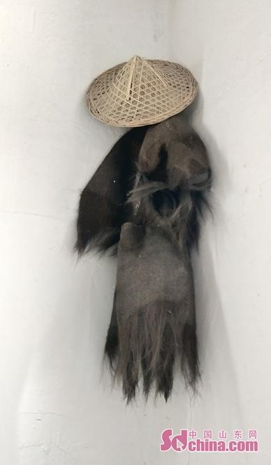 <br/>  潍坊麓台文化博物馆坚持把社会效益放在首位,坚持以人为本的公共文化服务理念,以物鉴史、读史知物,保护、挖掘浮烟山历史文化,打造麓台文化品牌,展示、弘扬中华民族优秀传统文化。<br/>