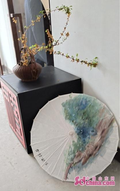 <br/>  展品以室内与室外相结合的方式布展,采用图标、照片、拓片、雕塑、文字说明等,并结合多种陈列形式,辅助展品展示。<br/>