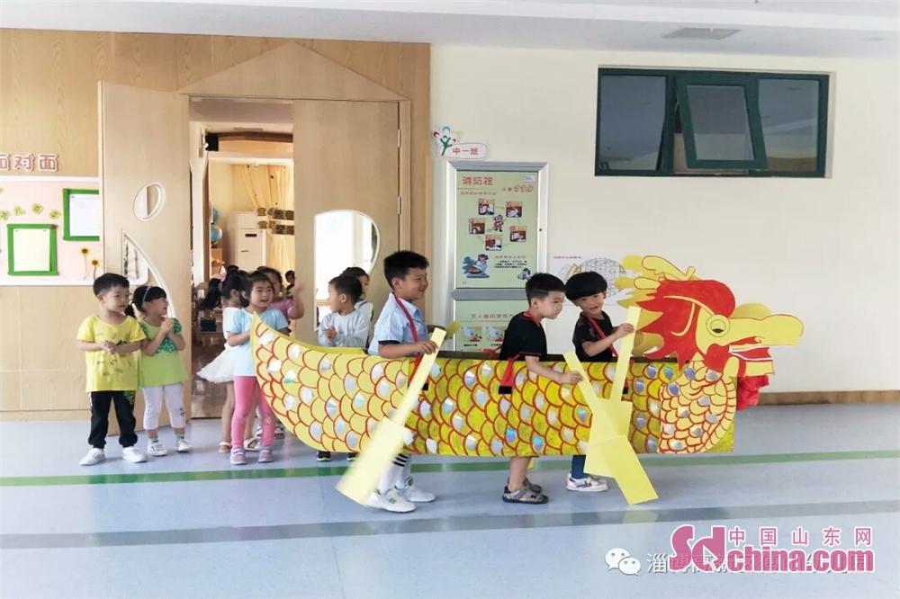 <br/>       中华民族传统节日是民族文化的宝贵财富,每一个传统节日都蕴涵着我们民族独特深层的精神价值观,它是我们中华民族文化的根。