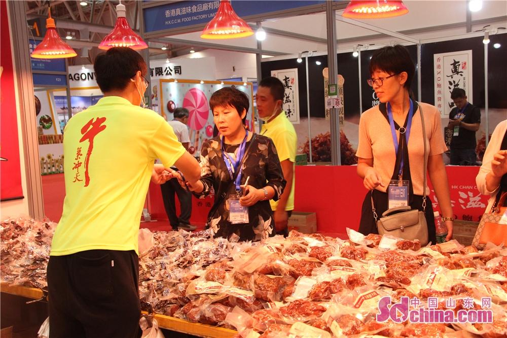 <br/>  其中,三大展览由中日韩智能制造展览会、中日韩国际食品展览、中日韩美丽产业展览会组成。<br/>