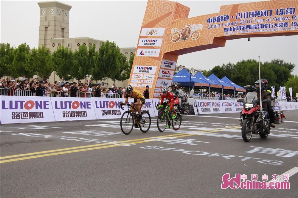 <br/>  黄河口(东营)公路自行车赛由省体育局和市政府共同主办,省射击自行车运动管理中心、省自行车运动协会和市体育局联合承办。<br/>