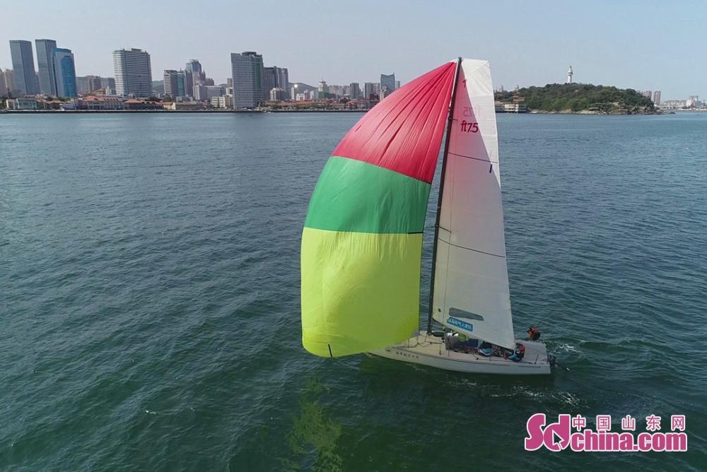 <br/>  烟台帆船公开赛创办于2011年,始终以赛事品牌为舞台,以弘扬航海文化和助力烟台市航海运动发展为目标。7年的稳步发展,让今天的烟台帆船公开赛从赛事品质、观赏性、参与度都得到了大幅提升,进一步提高了赛事的整体品牌质量。烟台帆船公开赛多年来已被广泛认可,吸引了越来越多的知名企业投身航海产业。<br/>