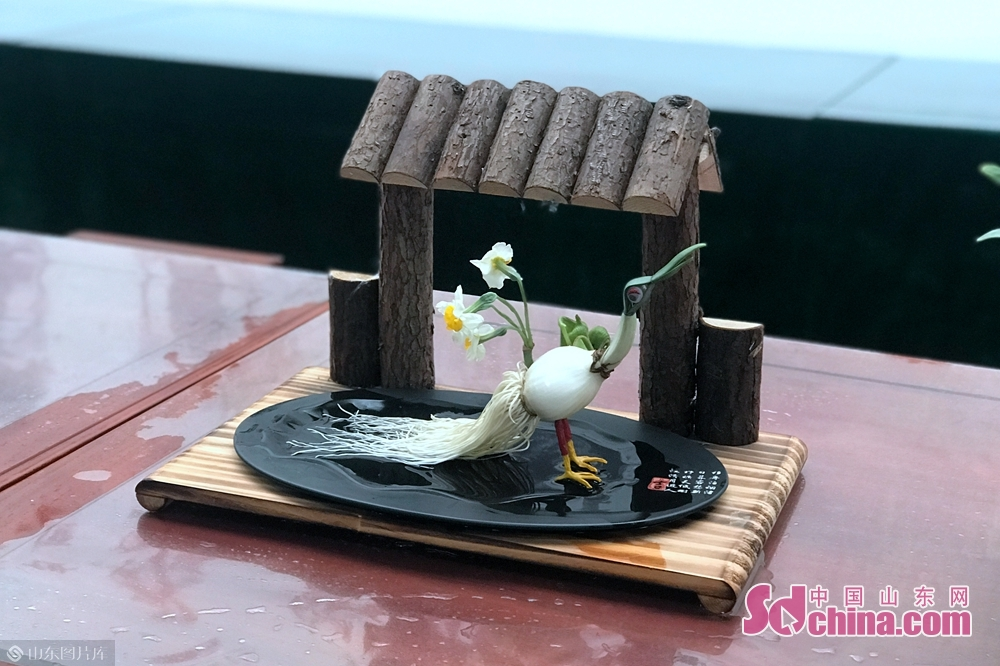 <br/>   水仙花是中国十大名花之一,是福建省省花、漳州市市花。<br/>