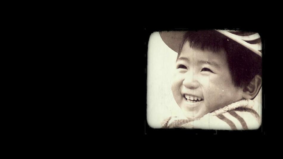 <br/>  《飞驰人生》是上海亭东影业有限公司出品的电影,韩寒执导兼编剧。沈腾、黄景瑜、尹正、腾格尔、赵文瑄等主演 。该片于2019年2月5日上映。<br/>