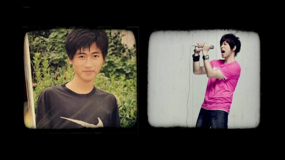 <br/>  阿信,本命陈信宏(Ashin),1975年12月6日生于台北市北投区。中国台湾男歌手、词曲创作者,中国台湾摇滚乐团五月天的主唱。