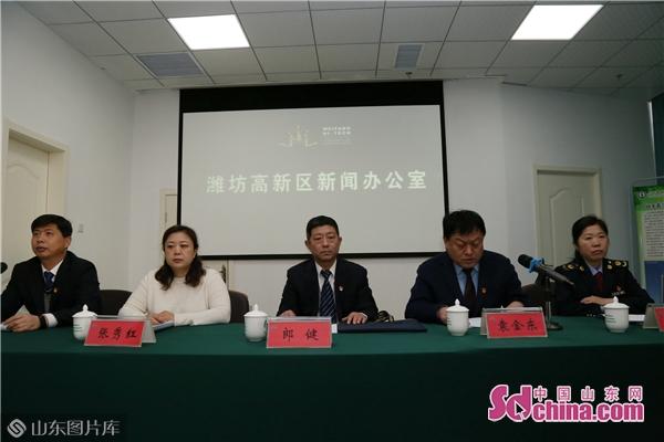 http://www.carsdodo.com/xingyedongtai/305759.html
