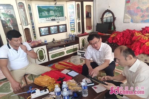http://www.shangoudaohang.com/wuliu/256615.html