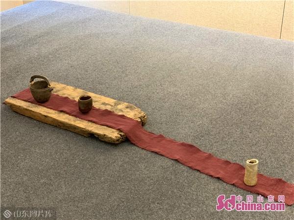 http://www.jiaokaotong.cn/kaoyangongbo/280812.html