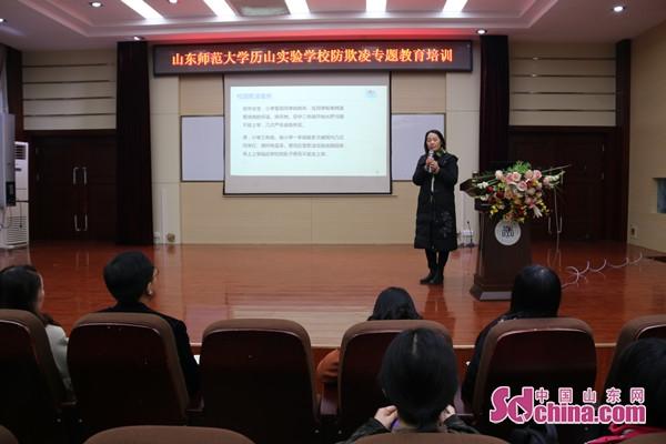 http://www.umeiwen.com/jiaoyu/1232523.html