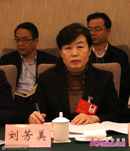 http://www.k2summit.cn/guonaxinwen/318859.html