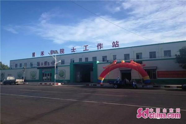 http://www.zjxxjsedu.com/dushuxuexi/54224.html
