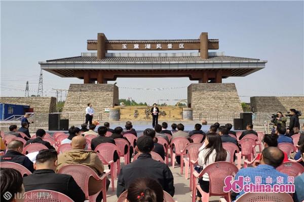 http://www.weixinrensheng.com/meishi/246310.html