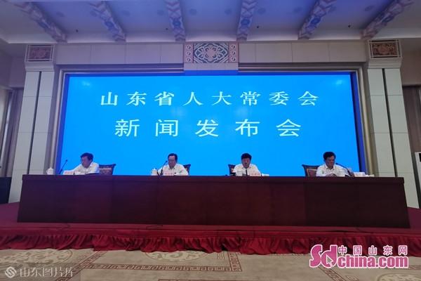 http://www.hjw123.com/shengtaibaohu/25097.html