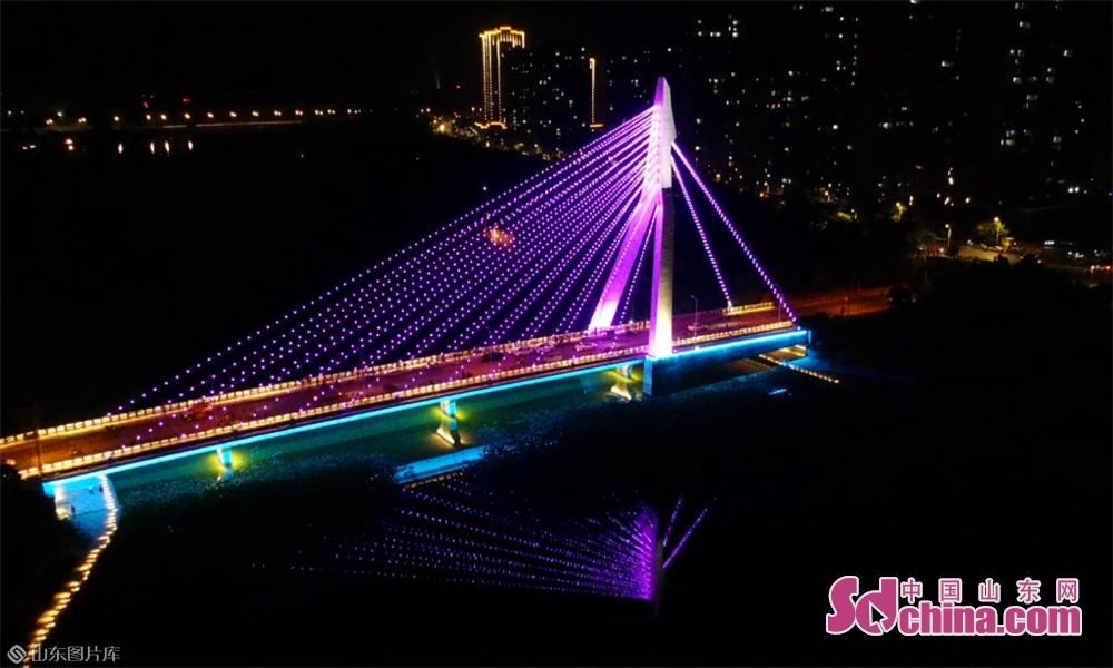松花江路桥