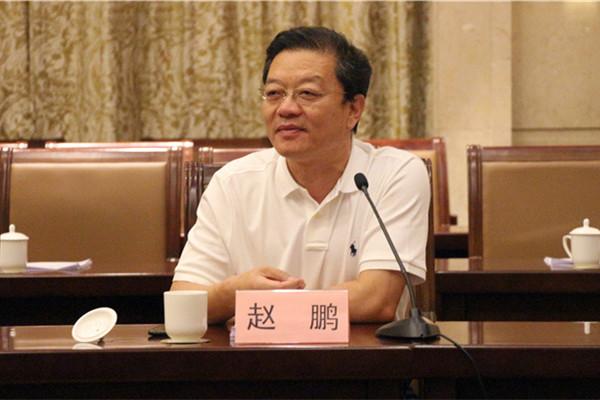第十九届中国(淄博)国际陶瓷博览会将于9月6日开幕