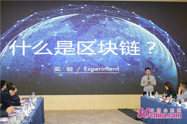 http://www.reviewcode.cn/youxikaifa/110695.html
