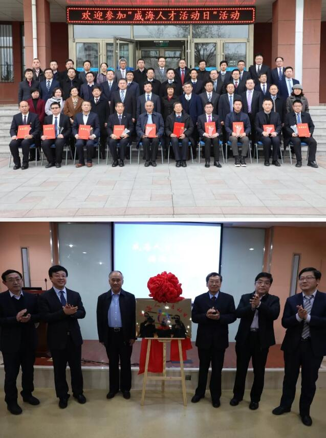 http://www.reviewcode.cn/bianchengyuyan/111131.html