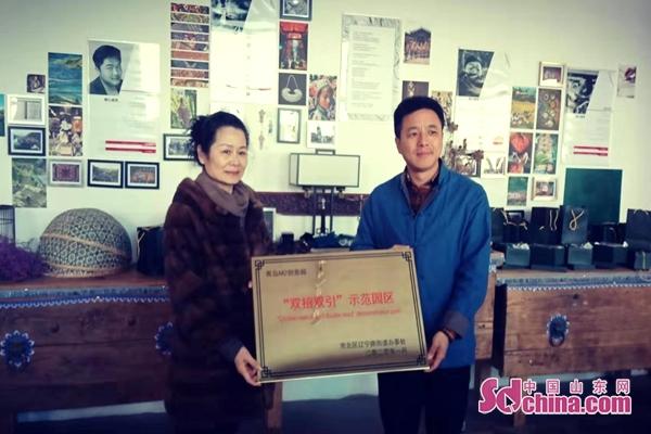 http://www.edaojz.cn/jiaoyuwenhua/434122.html