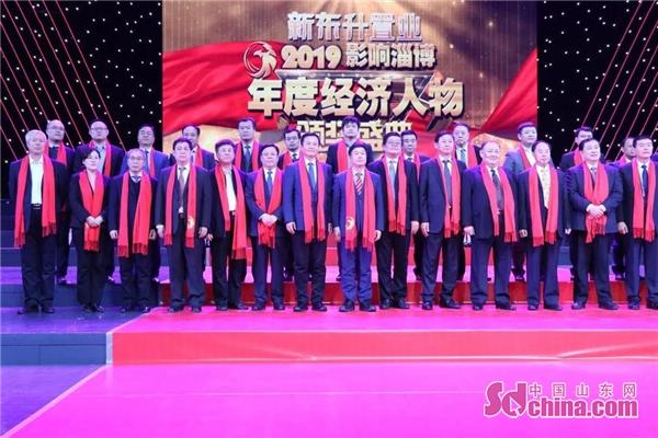 http://www.weixinrensheng.com/zhichang/1454566.html