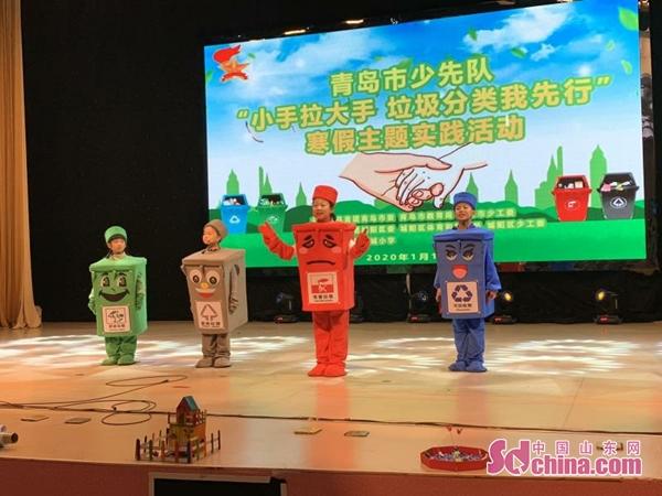 http://www.hjw123.com/meilizhongguo/69489.html