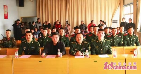 http://www.edaojz.cn/caijingjingji/445259.html