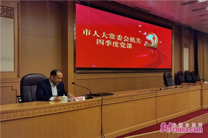 http://www.weixinrensheng.com/zhichang/2391630.html