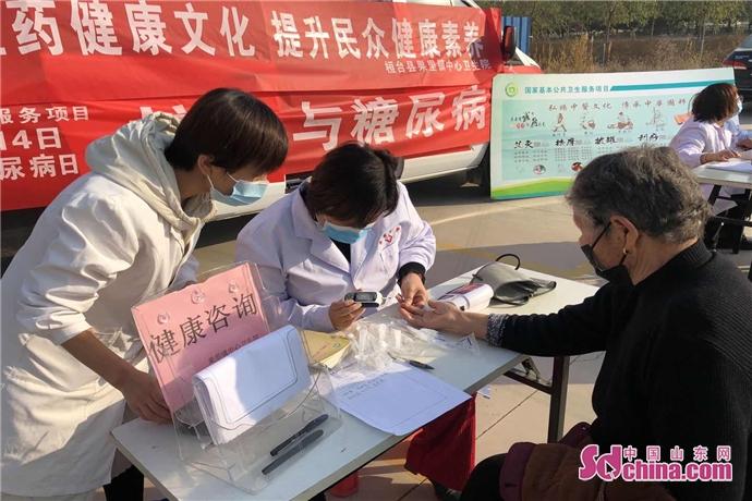 http://www.k2summit.cn/yishuaihao/3026191.html