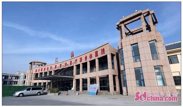 http://www.hjw123.com/lvsenenyuan/72095.html