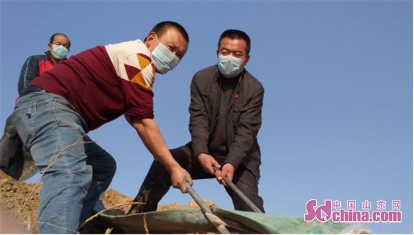 http://www.jinanjianbanzhewan.com/dushujiaoyu/35180.html