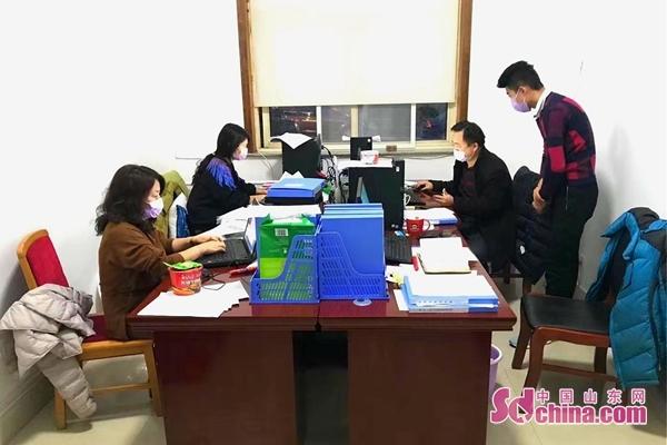 http://www.jinanjianbanzhewan.com/jinanxinwen/35154.html