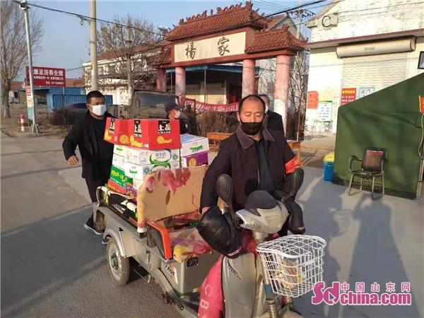 http://www.jinanjianbanzhewan.com/wenyiwenhua/35267.html