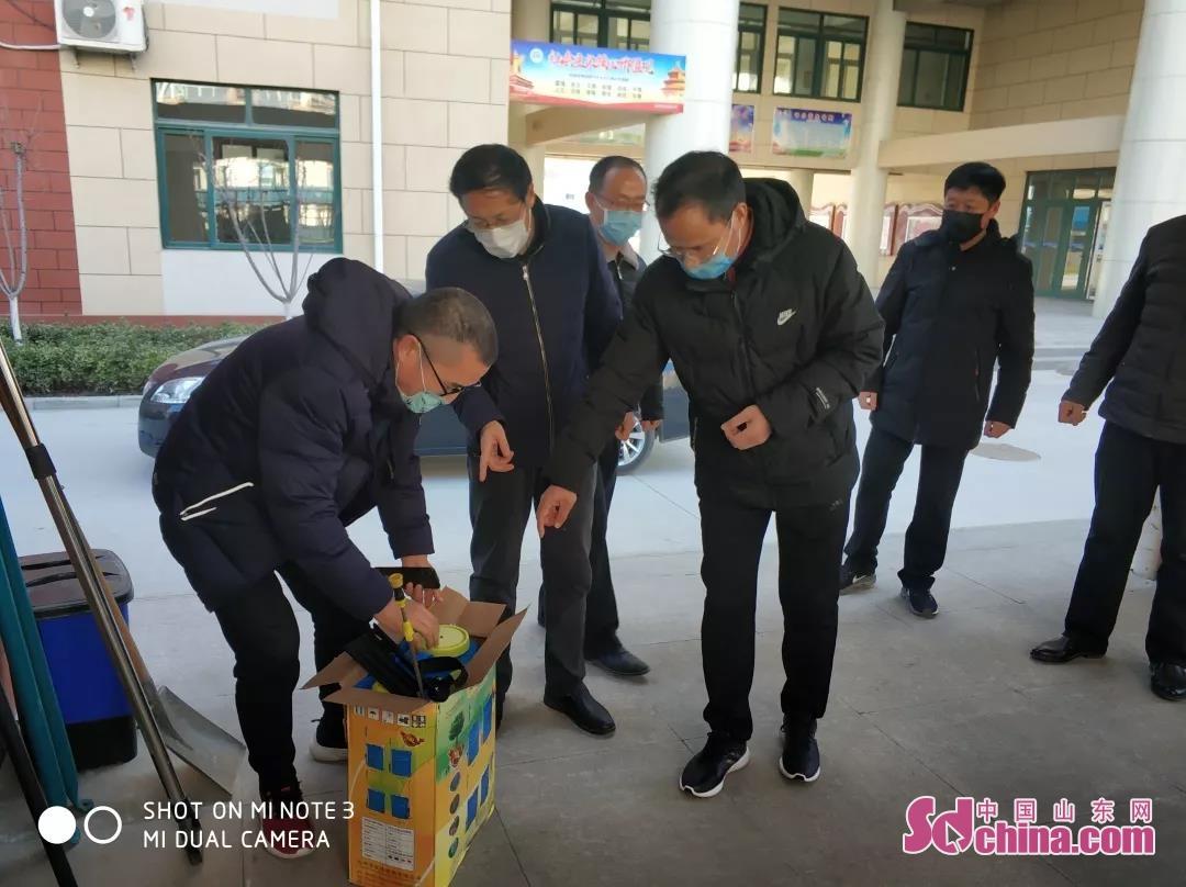 http://www.jinanjianbanzhewan.com/dushujiaoyu/34701.html