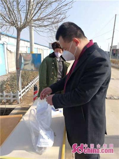 http://www.k2summit.cn/guonaxinwen/1952761.html