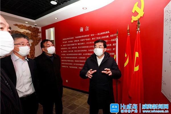 http://www.axxxc.com/minshengxiaofei/1319783.html