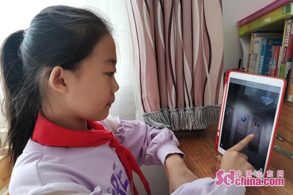 http://www.umeiwen.com/jiaoyu/1775488.html