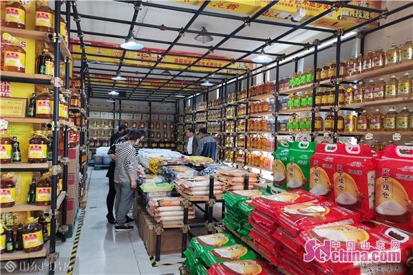 http://www.fanchuhou.com/lvyou/2247288.html